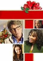 So This Is Christmas movie poster (2013) picture MOV_03df39d2