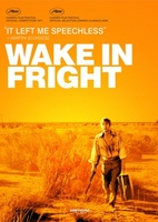 Wake in Fright movie poster (1971) picture MOV_03eae3e5