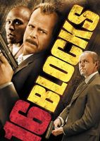 16 Blocks movie poster (2006) picture MOV_03ed6b3b