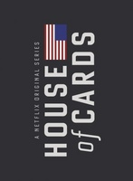 House of Cards movie poster (2013) picture MOV_03edb130