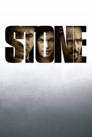 Stone movie poster (2010) picture MOV_03f0a083