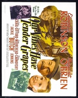 Our Vines Have Tender Grapes movie poster (1945) picture MOV_03f2173d