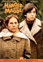 Harold and Maude movie poster (1971) picture MOV_03f6d7de