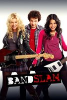 Bandslam movie poster (2009) picture MOV_03f97981