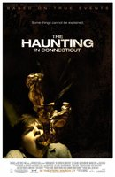 The Haunting in Connecticut movie poster (2009) picture MOV_0405ca4a