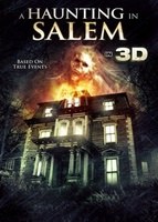 A Haunting in Salem movie poster (2011) picture MOV_0408f7e2