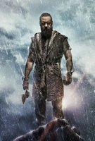 Noah movie poster (2014) picture MOV_040bad69
