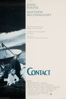 Contact movie poster (1997) picture MOV_05a956f9