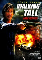 Walking Tall: Lone Justice movie poster (2007) picture MOV_d8786def