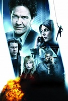 Leverage movie poster (2008) picture MOV_041450b7