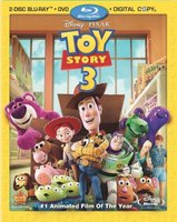 Toy Story 3 movie poster (2010) picture MOV_04191a3c