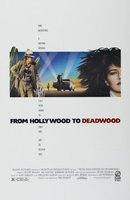 From Hollywood to Deadwood movie poster (1989) picture MOV_041f2121