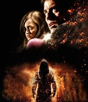 Intruders movie poster (2011) picture MOV_04207c60