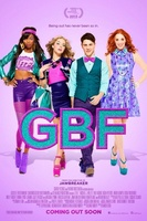 G.B.F. movie poster (2013) picture MOV_04229dc9