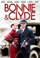 Bonnie and Clyde movie poster (2013) picture MOV_0423728b