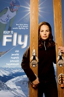 Ready to Fly movie poster (2012) picture MOV_042f4210