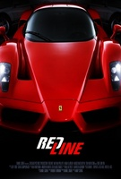 Redline movie poster (2007) picture MOV_04302c1e