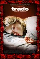 Trade movie poster (2007) picture MOV_04344f43