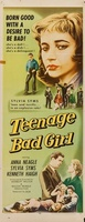 My Teenage Daughter movie poster (1956) picture MOV_04358673