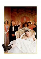 The Princess Diaries movie poster (2001) picture MOV_0437c9bb