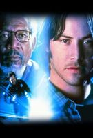 Chain Reaction movie poster (1996) picture MOV_043a926f