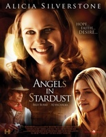 Angels in Stardust movie poster (2013) picture MOV_043b03f8