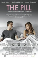 The Pill movie poster (2011) picture MOV_044296ea