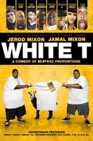 White T movie poster (2013) picture MOV_0445a1d1
