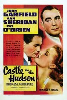 Castle on the Hudson movie poster (1940) picture MOV_0446fa85