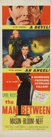 The Man Between movie poster (1953) picture MOV_04473e86