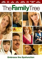 The Family Tree movie poster (2010) picture MOV_044af058