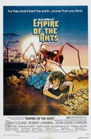 Empire of the Ants movie poster (1977) picture MOV_044b2a49