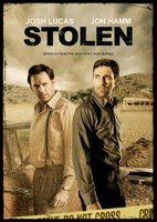 Stolen Lives movie poster (2009) picture MOV_044bf724