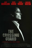 The Crossing Guard movie poster (1995) picture MOV_044d70ab