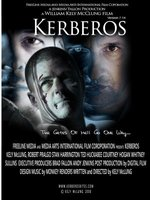 Kerberos movie poster (2008) picture MOV_0453e01c