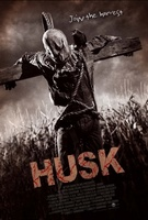 Husk movie poster (2010) picture MOV_045900f9