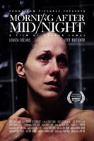 Morning After Mid-night movie poster (2013) picture MOV_0471e3c0