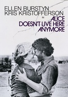 Alice Doesn't Live Here Anymore movie poster (1974) picture MOV_0475e5d4