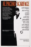 Scarface movie poster (1983) picture MOV_047691bb