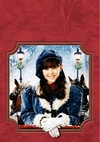 Samantha: An American Girl Holiday movie poster (2004) picture MOV_047eebfc