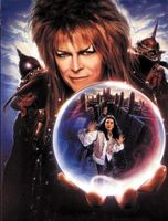 Labyrinth movie poster (1986) picture MOV_0480e8d7