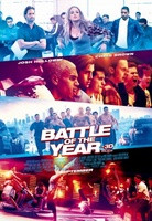Battle of the Year: The Dream Team movie poster (2013) picture MOV_306d0345