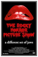 The Rocky Horror Picture Show movie poster (1975) picture MOV_04912c7c