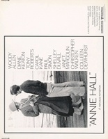 Annie Hall movie poster (1977) picture MOV_049a0bd6