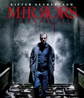 Mirrors movie poster (2008) picture MOV_049d4644