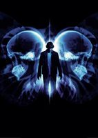 The Butterfly Effect movie poster (2004) picture MOV_049f0f80
