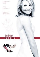 In Her Shoes movie poster (2005) picture MOV_049f9e46