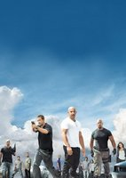 Fast Five movie poster (2011) picture MOV_04a1ebd8