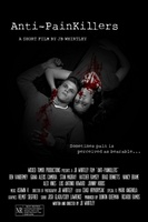 Anti-PainKillers movie poster (2013) picture MOV_04a3b95f