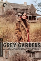 Grey Gardens movie poster (1975) picture MOV_04b00816